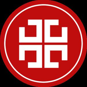 COPASCA