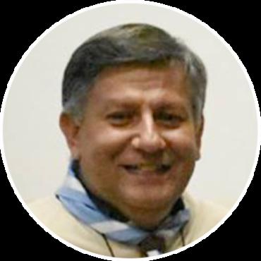 Marcelo Durán
