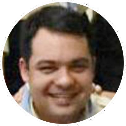 José Lanza