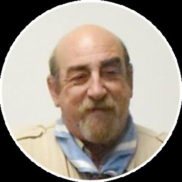 Oscar Marino