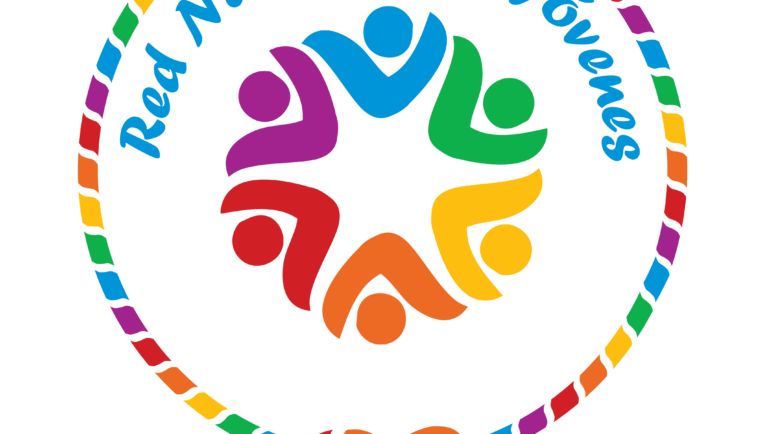 Circular Nº3 – XV Foro Nacional de Jóvenes