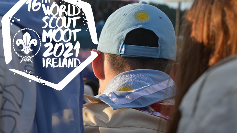 Moot Mundial Irlanda 2021: circular 3 disponible