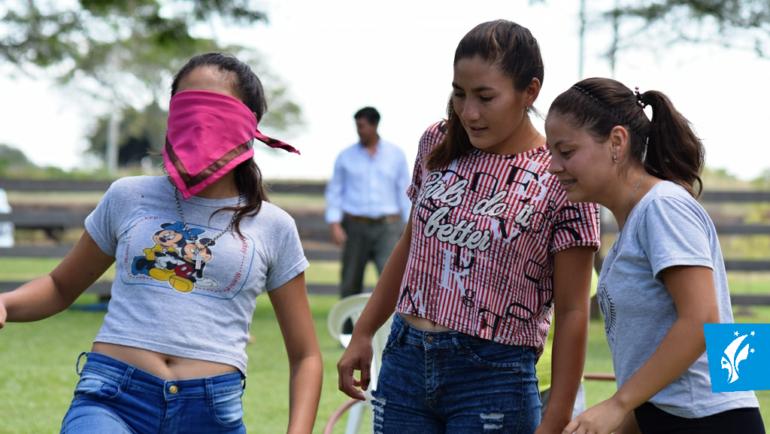 Crece el interés por abrir más grupos scouts en el interior de Corrientes