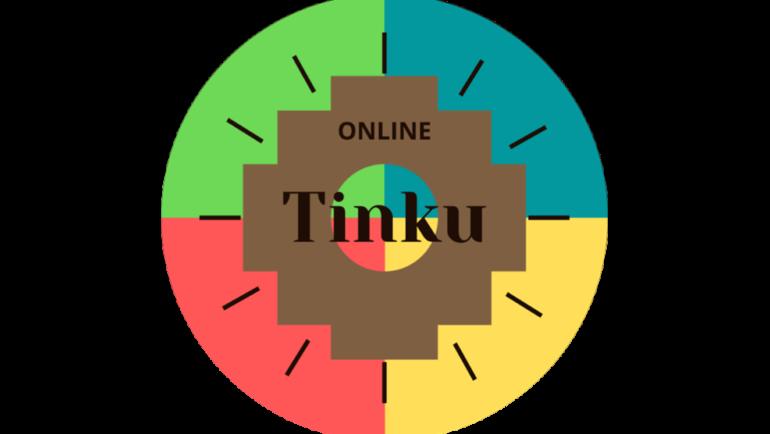 Tinku Online: de una idea en cuarentena, a un evento internacional