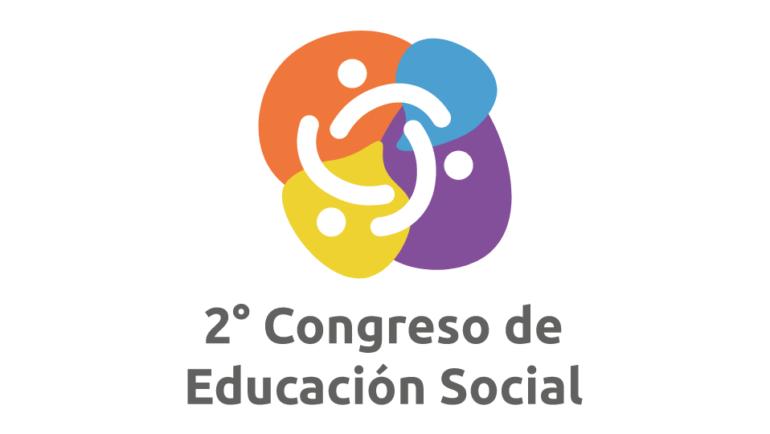 Se impulsa el 2° Congreso de Educación Social organizado por Scouts de Argentina