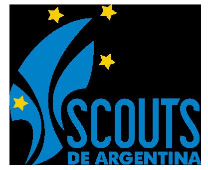 Scouts de Argentina